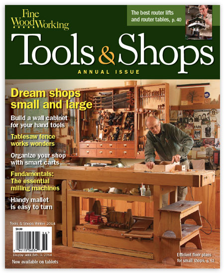 fine woodworking magazine router reviews | Popular Woodworking Guides